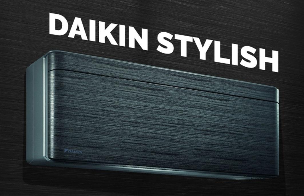 daikin_stylish